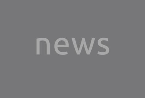 nota – Ein neuer Anfang auf traditionsreicher Grundlage